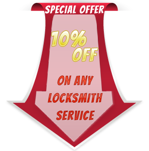 Expert Locksmith Store North Charleston, SC 843-606-1502